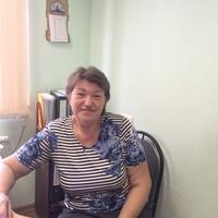 Тамара, 62 года, Овен, Москва