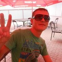 Владимир, 36 лет, Дева, Киев