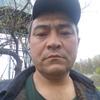 Sohibjon, 38, г.Ташкент