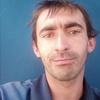 Виталий, 27, г.Симферополь