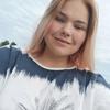 Кристина, 20, г.Гомель