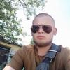 Андрей, 30, г.Синельниково