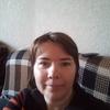 Александра, 38, г.Чита