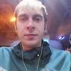 Artem, 27, г.Новочебоксарск