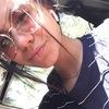 Mariya, 19, Mirny
