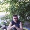 Павел, 30, г.Иркутск