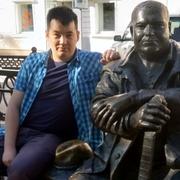 Denis, 33, г.Челябинск