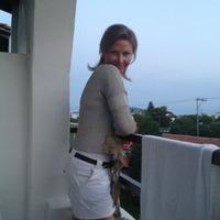 natalia ivankina, 53 года, Рак, Севастополь