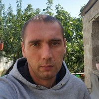 Александр, 35 лет, Козерог, Новороссийск