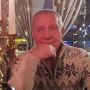 Сергей 54 Ярославль