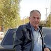 Николай, 58, г.Одинцово