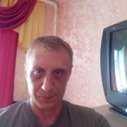Алексей 43 года (Дева) хочет познакомиться в Нижнем Ломове