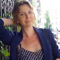 Zhenya, 35 лет, Дева, Киев