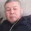 Артик, 50, г.Тюмень