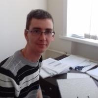 Денис, 38 лет, Рак, Владивосток