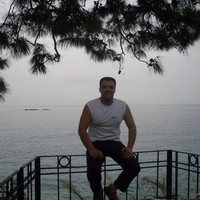 Александр Маркин, 47 лет, Весы, Арзамас