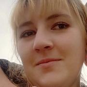 Татьяна Алексеевна, 27, г.Сатка