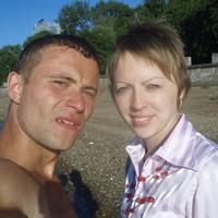 Иван, 36 лет, Рак, Пермь