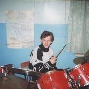Алексей, 45 лет, Водолей