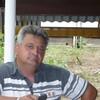 MITKO, 57, г.Мельник