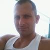 петя, 35, г.Гайсин