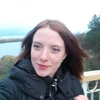 Ирина, 24, г.Черкассы