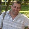 andrey, 45, Globino