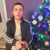 Миша, 19, г.Тячев