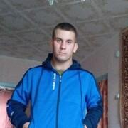 Андрей, 21, г.Щучье