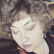 Valentina, 53, г.Пинск
