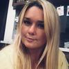 Galya, 34, г.Анталья