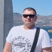 Игорь 46 Новороссийск