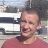 Сергей, 39, г.Тула
