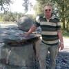 viktor, 55, г.Барнаул
