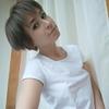 Катарина, 27, г.Москва