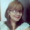 jenny, 18, г.Манила