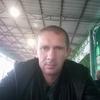 Юрий, 44, г.Минеральные Воды