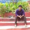 rasel, 18, Chittagong