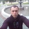 виталь, 16, г.Черновцы