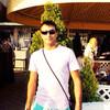 Ruslan, 38, Yeisk