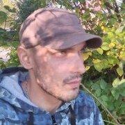 Димарик, 33, г.Златоуст