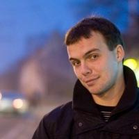 игорь, 36 лет, Лев, Калининград