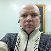 александр, 39, г.Степногорск