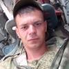 Артур, 28, г.Луганск