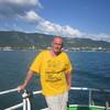 Виктор, 40, г.Динская