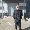 игорь леедев, 48, г.Пушкино