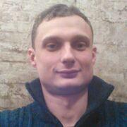Алексей, 32, г.Нововоронеж