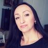 Анна, 47, г.Краснодар