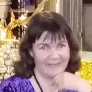 Таня 50 Москва