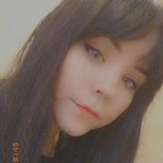 Елизавета, 18, г.Электросталь